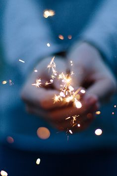 Image shared by ❀ ❁ ✿. Find images and videos about light, sparkle and fireworks on We Heart It - the app to get lost in what you love.