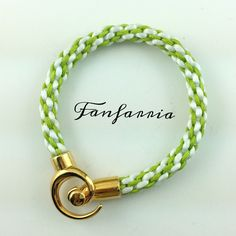 Arm Candy Rope Bracelet Kumihimo Bracelet by Fanfarria on Etsy https://www.etsy.com/listing/227399474/arm-candy-rope-bracelet-kumihimo
