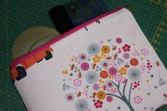 Ach tie zipsy.... / lyllufabrics » SAShE.sk - slovenský handmade dizajn