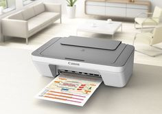 US $38.91 New in Computers/Tablets & Networking, Printers, Scanners & Supplies, Printers