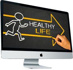 Move Bonus, juntar o útil ao saudável.