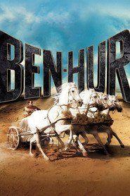 Ben-Hur | Watch Norbit Full Movie