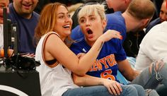 Miley Cyrus Siblings: Miley Isn't The Only Talented Cyrus Sibling