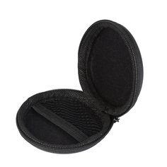 Hand Spinner Fidget Toy Finger Gyro Hand Spinner Box Leather Flip Cover Protective Case for Elephone G6 Smartphone White