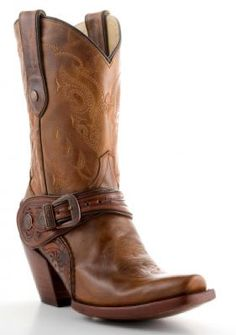 Women's Cowboy Boots just like that? Kenneth's favorite list of women's cowboy boots options. Corral Cowgirl Boots, Cowboy Boots Women, Cowboy Cowboy, Botas Western, Western Boots, Western Wear, Shoe Boots, Shoe Bag, Shopping