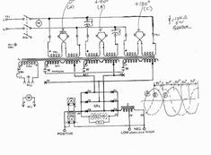 Inverter Welding Machine Diagram Wiring New Pdf Circuit