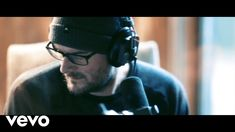 Eric Church - Stick That In Your Country Song (Studio Video) - YouTube Country Music Videos, Country Songs, Americana Music, Eric Church, Sing To Me, Yoga For Men, Good Music, The Dreamers, Singing