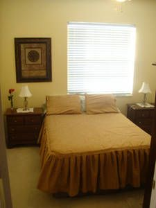 620 month, flex, Check out this awesome listing on Airbnb: Furnished Room for  Rent in Pembroke Pines