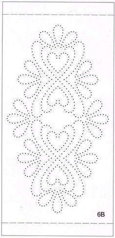 Folk Embroidery Patterns My place.s: Схеми за изонит, Izonit Patterns Embroidery Cards, Sashiko Embroidery, Folk Embroidery, Embroidery Stitches, Embroidery Patterns, Quilt Patterns, Embroidery Dress, Free Motion Quilting, Hand Quilting