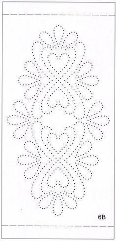 Folk Embroidery Patterns My place.s: Схеми за изонит, Izonit Patterns Embroidery Cards, Sashiko Embroidery, Folk Embroidery, Embroidery Stitches, Embroidery Patterns, Quilt Patterns, Embroidery Dress, Quilting Stencils, Quilting Designs