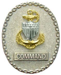 File:USCGCommandCPO.jpg