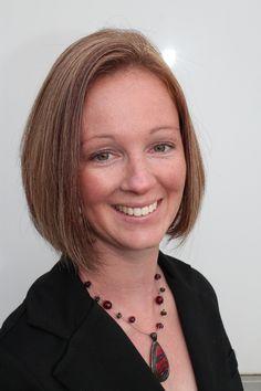 Stephanie Gordon, CNM www.facebook.com/HeartlandWomensHealthcare