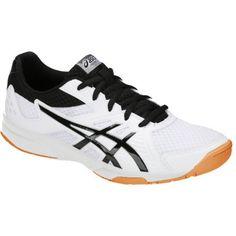 mizuno volleyball shoes womens 2019 xls iii