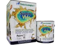 Sopro & Vida - Clarus | Made in Forest