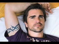 Juanes (Gotas de Agua Dulce) - Music to Help you Learn Spanish - YouTube