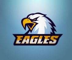 American football team - logos for PLFA on Behance                                                                                                                                                                                 More
