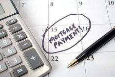 Here's when to buy down your mortgage