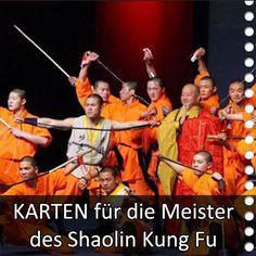 Meister des Shaolin Kung Fu Karten für Singen: Die Shaolin Kung Fu ... - Learn more about New Life Kung Fu at newlifekungfu.com