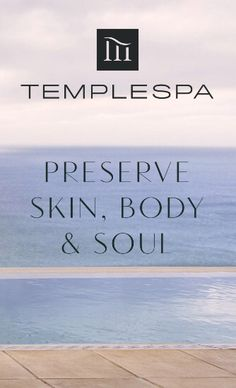 Temple Spa create award winning luxury skincare, spa and beauty treatments for the body and face. Shop our gorgeous range of products online now Skins Quotes, Temple Spa, Dry Body Brushing, Best Skin Cream, Sleep Solutions, Toner For Face, Spa Offers, Luxury Spa, Back To Basics