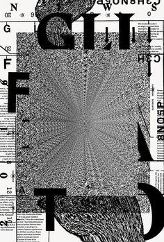 d7389846e1865a0a1dea5216b7e37b7b--layout-design-poster-design.jpg (649×960)