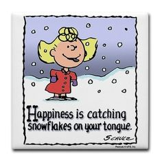 snoopy images with quotes | found some more Peanuts pics with quotes on the web, so I decided to ...