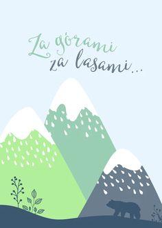 Wyświetlam za-gorami-za-lasami_mypinkplum.jpg