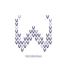HTTP://wolwerkjes.com