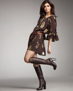 https://flic.kr/p/7wcf6U   Neiman - Milly fashion 3