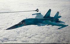 [Tribune]: Υπερηχητικές πτήσεις στη στρατόσφαιρα, από το νέο ρωσικό βομβαρδιστικό Su-34 | http://www.multi-news.gr/tribune-iperichitikes-ptisis-sti-stratosfera-apo-neo-rosiko-vomvardistiko-su-34/?utm_source=PN&utm_medium=multi-news.gr&utm_campaign=Socializr-multi-news