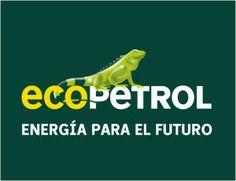 Ecopetrol - Colombia Energy Companies, Google Search, Logos, Future Tense, Colombia, Logo, Legos