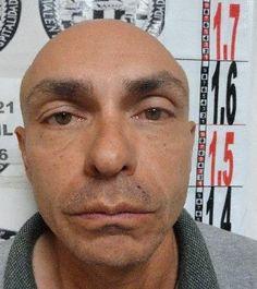 Sentenciado a 50 años de prisión el padrastro que violó y mató a golpes a sus hijastros en la colonia Atenas;