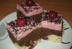 Cake, Desserts, Food, Tailgate Desserts, Deserts, Kuchen, Essen, Postres, Meals
