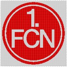17 Fussballvereine Bundesliga Ideen Sticken 3 9
