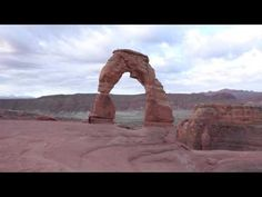 #BreakTheNet Contestant Profile - Hloniphizwe Coleman - YouTube Moab Utah, Cape Town South Africa, Mount Rushmore, Past, Profile, Vacation, Mountains, Arches, Oc