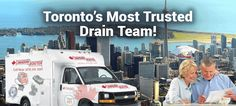 If you are residence of Toronto and suffering from water supplies or related to plumbing problems? We can help you by  provide our services.Visit at provided link for immediate help.  #plumber toronto #plumbingtoronto #plumbersintoronto