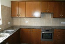 Apartment  For Sale in Agia Zoni Ref.A-61770