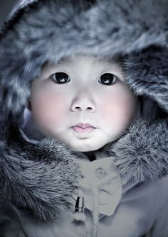 beautiful photo and child~                                                                                                                                                      More