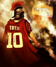 #francescototti #byMario Football Love, As Roma, Audi Tt, Soccer, Wonder Woman, Superhero, Lifestyle, Pictures, Beautiful