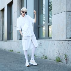 JENNY MUSTARD . - On The Blog : Top 17 Minimalist Fashion Bloggers - On the blog : TOP 17 MINIMALIST FASHION BLOGGERS