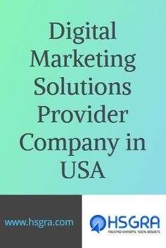 Facebook Marketing, Social Media Marketing, Business Website, Online Business, Web Research, Companies In Usa, Business Organization, Data Entry, Marketing Consultant