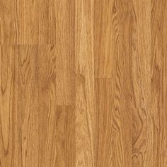 1000 Images About Lowes In Stock Laminate And Hardwood On