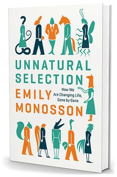 Jacket design, illustration: Roberto de Vicq de Cumptich. Design director: Maureen Gately. (Island Press, October 2014.)