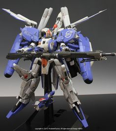 Check out the latest Gunpla Gundam News here. Futuristic Armour, Hero Factory, Anime Figurines, Wallpaper Size, Gundam Model, Mobile Suit, Plastic Models, Techno, Anime Characters