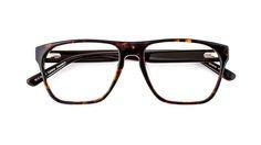 Specsavers glasögonbåge – CARBINE
