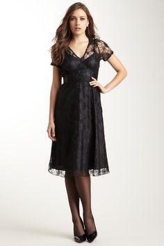 Candela Minnie Dress