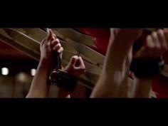 Video | Jamie Dornan News