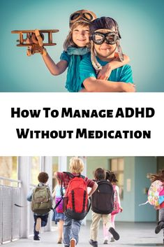 Lean the 6 tips on how to manage a child with ADHD without medication with Dr. Adhd Signs, Adhd Medication, Adhd Diet, Fun Activities To Do, Future Mom, Healthy Kids, Healthy Living, Pregnancy Tips, Raising Kids