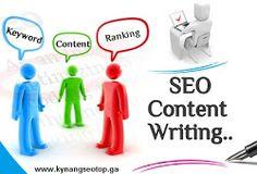 Hướng dẫn cách viết nội dung onpage cho website để SEO top google