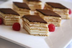 Chocolate Ganache Cake Bird's Milk ,Птичье Молоко, Թռչնի կաթ Recipe by H...