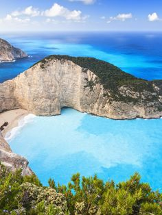 The 18 most incredible beaches you've never heard of